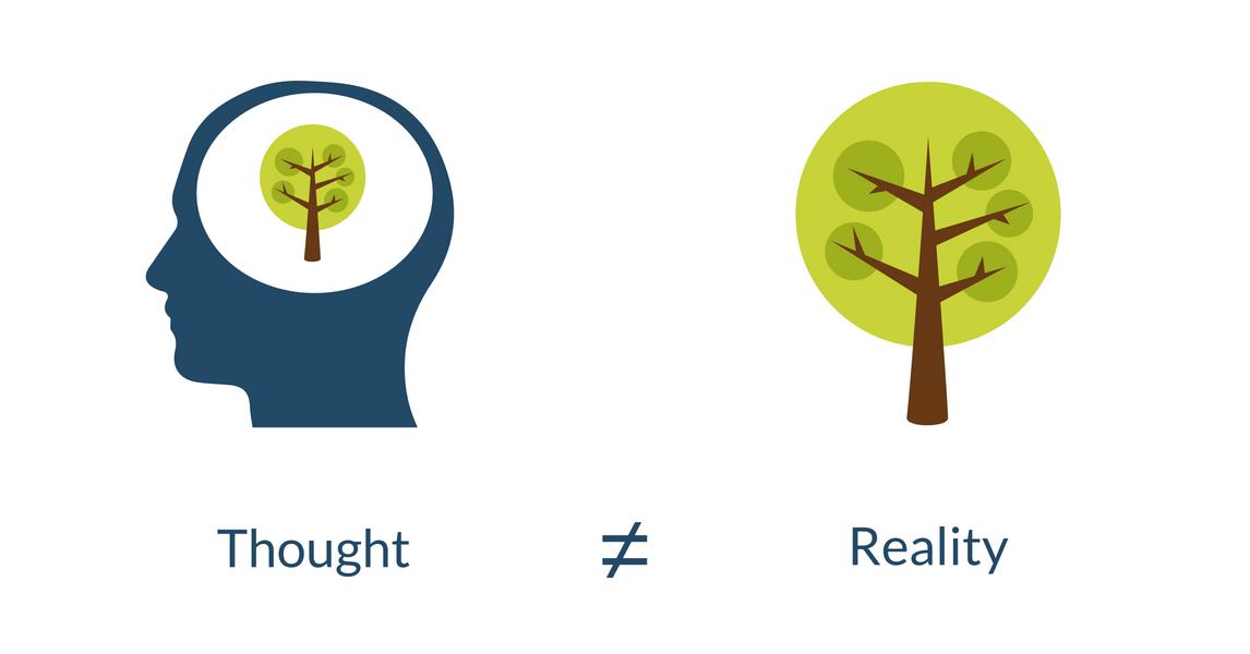 thinking_vs_reality