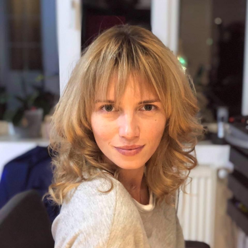 Flavia Alexe